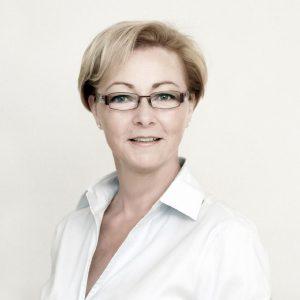 Portraitfoto: Petra Hertkorn