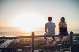 Einsamkeit in Beziehungen